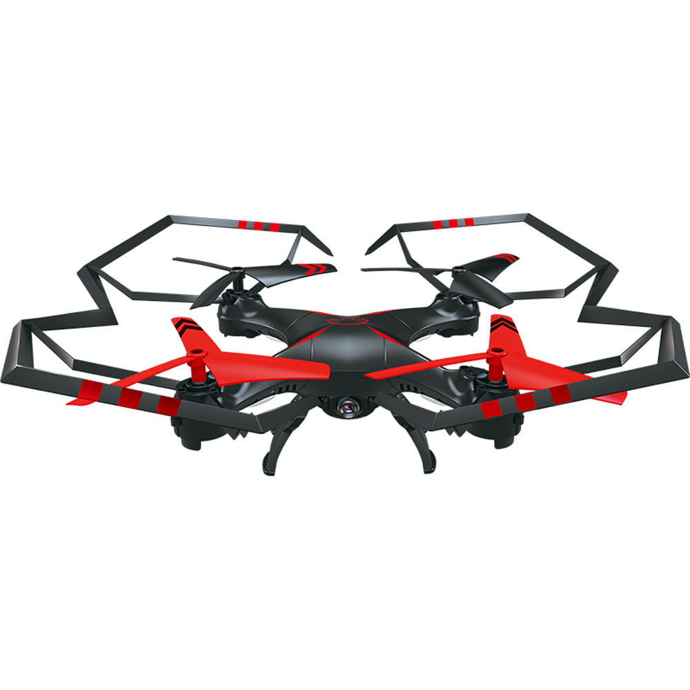 HIINST HD Kamera A25c 6-Axis Gyro RC 2.0MP Quadcopter RTF Uçan Oyuncaklar Helikopter Sep14 Dropship